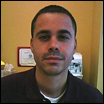 Photograph of Anthony Lugo, Director, Campus Auxiliary Services & Sustainability: LaGuardia Community College.