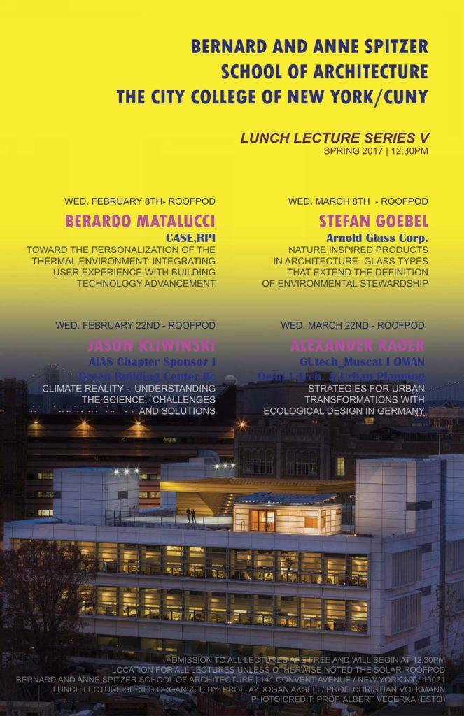 lunch-lecture-series-poster2_2_2