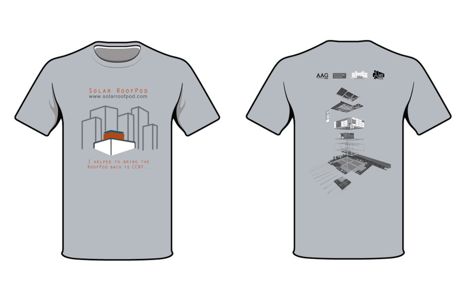 Color_adjustment_tshirt